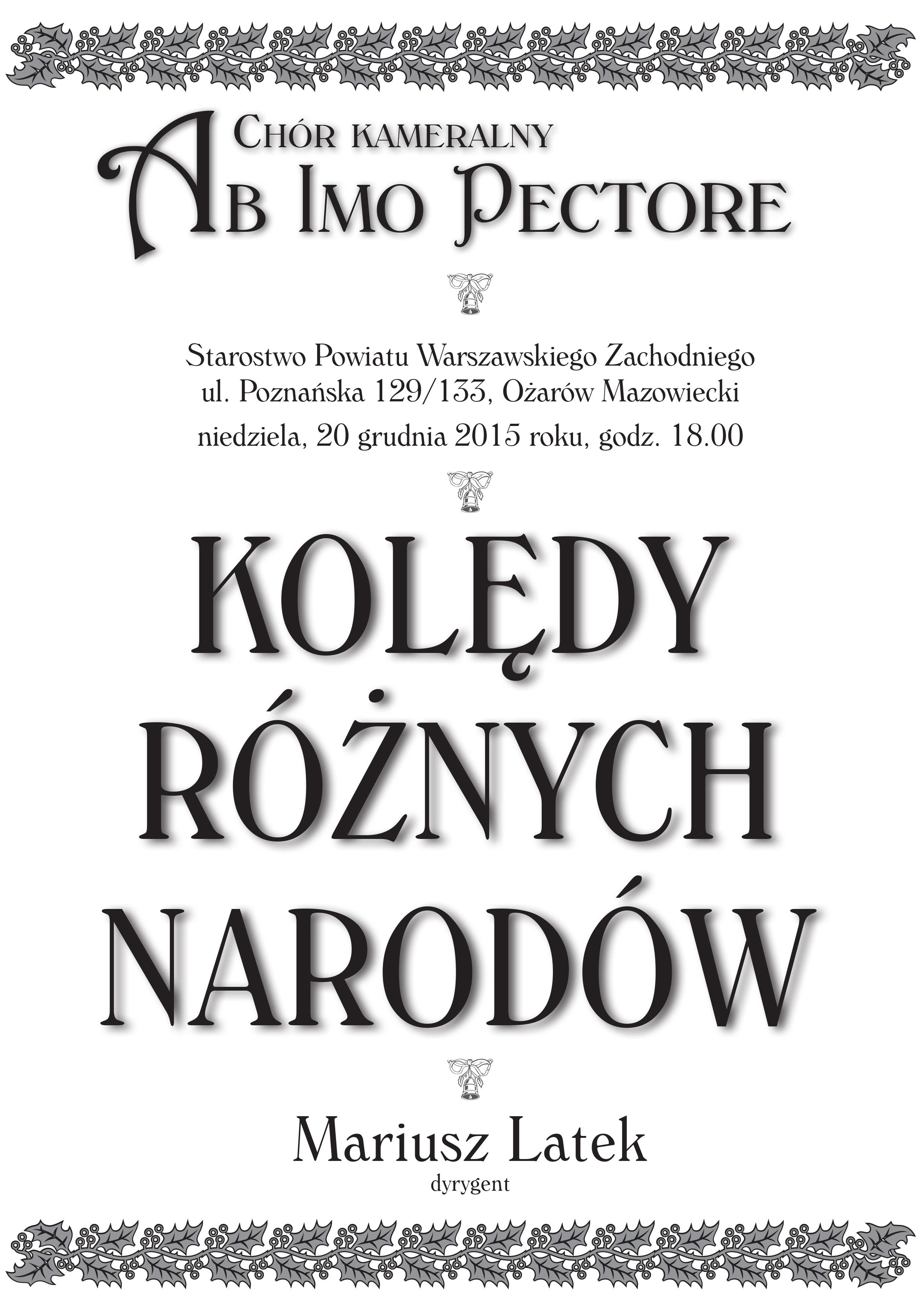 koledy_starostwo