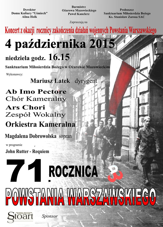 koncert-powstanie-2015