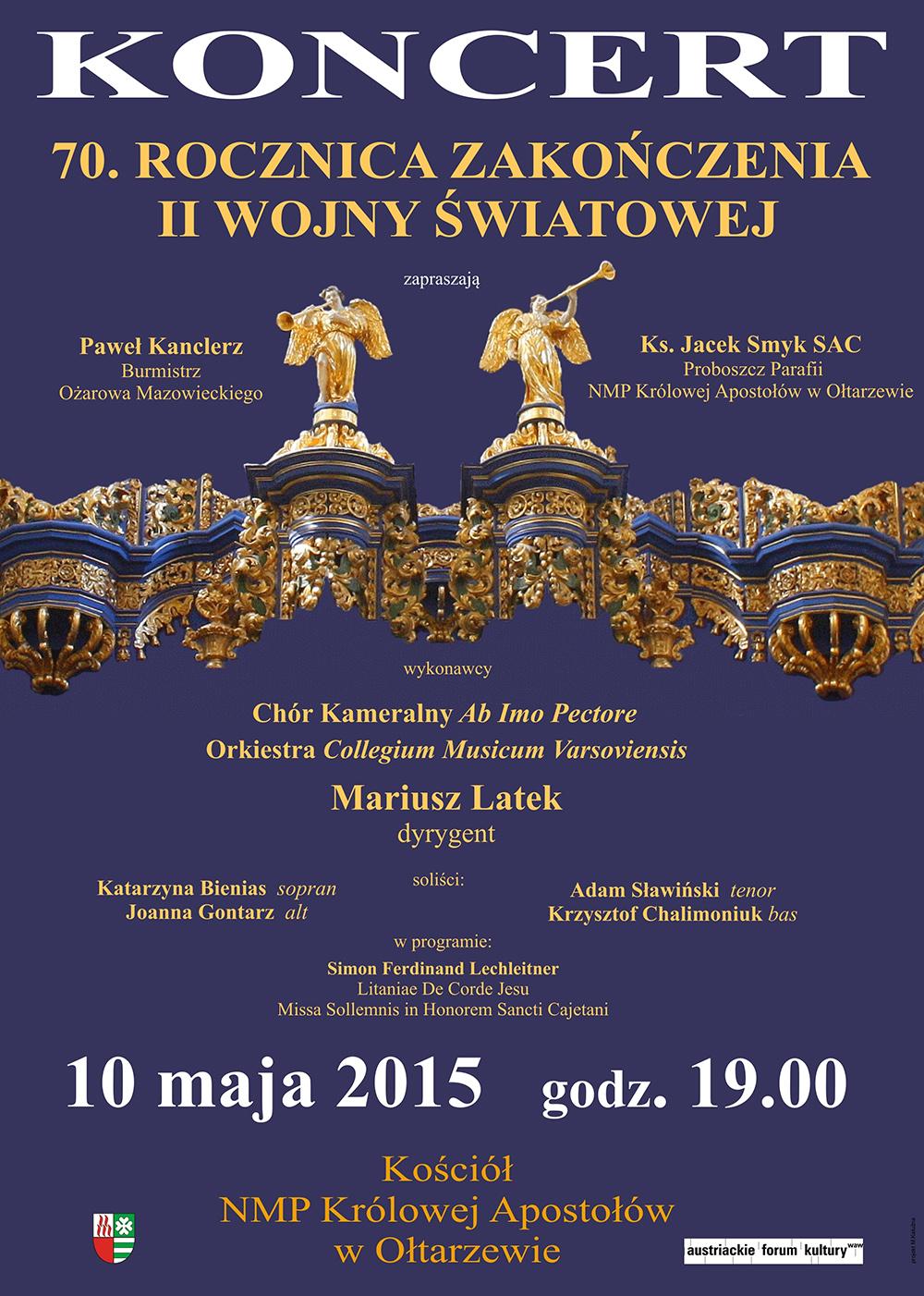 koncert-w-oltarzewie