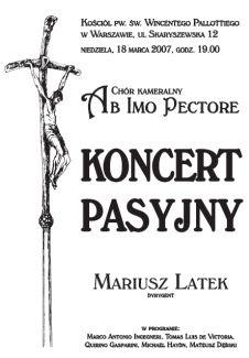 koncert-w-warszawie-na-skaryszewskiej