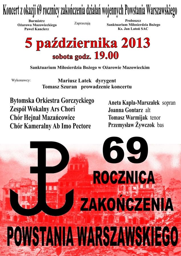 koncert-z-okazji-69-rocznicy-powstania-warszawskiego