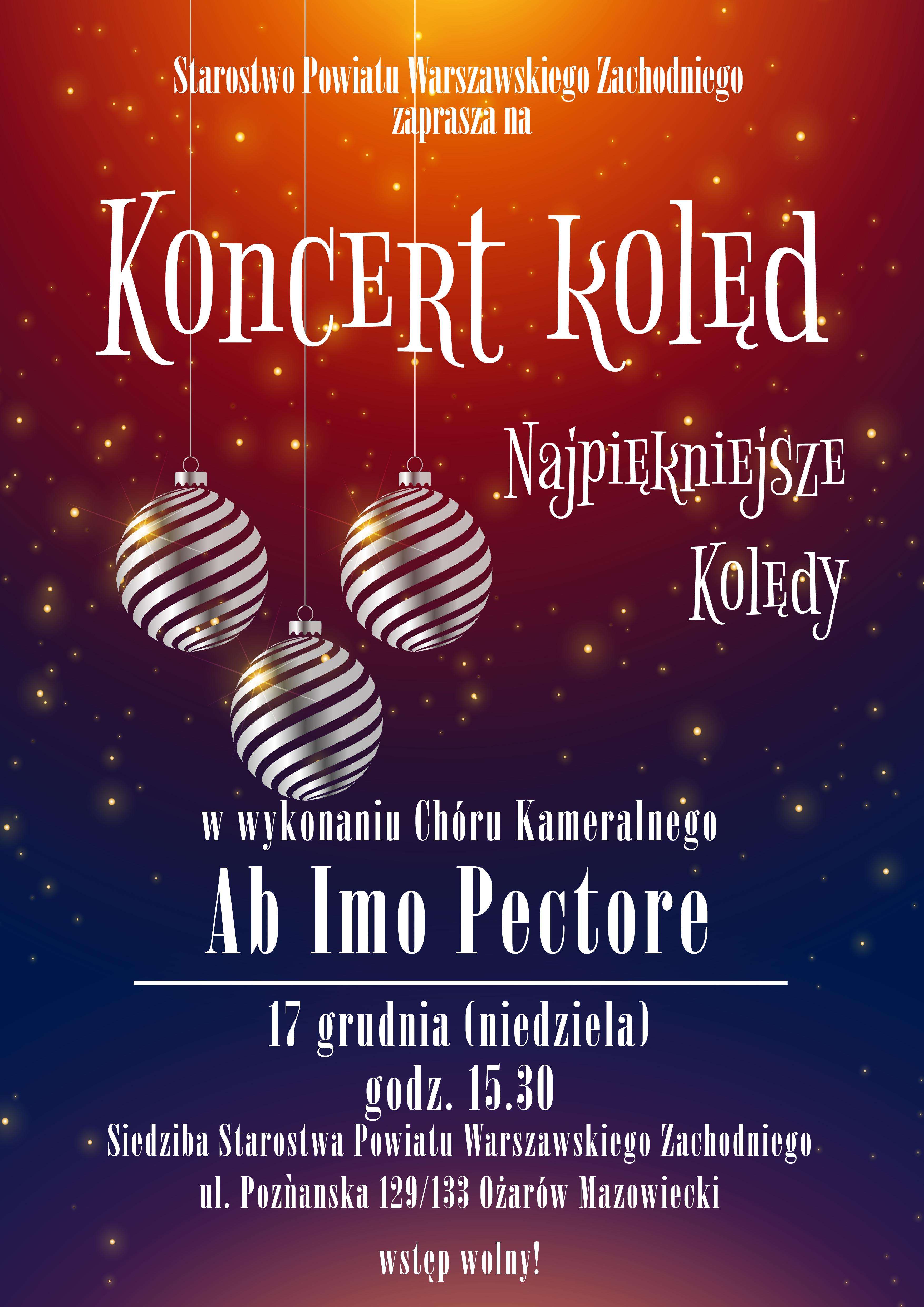 koncert_koled_2017-01