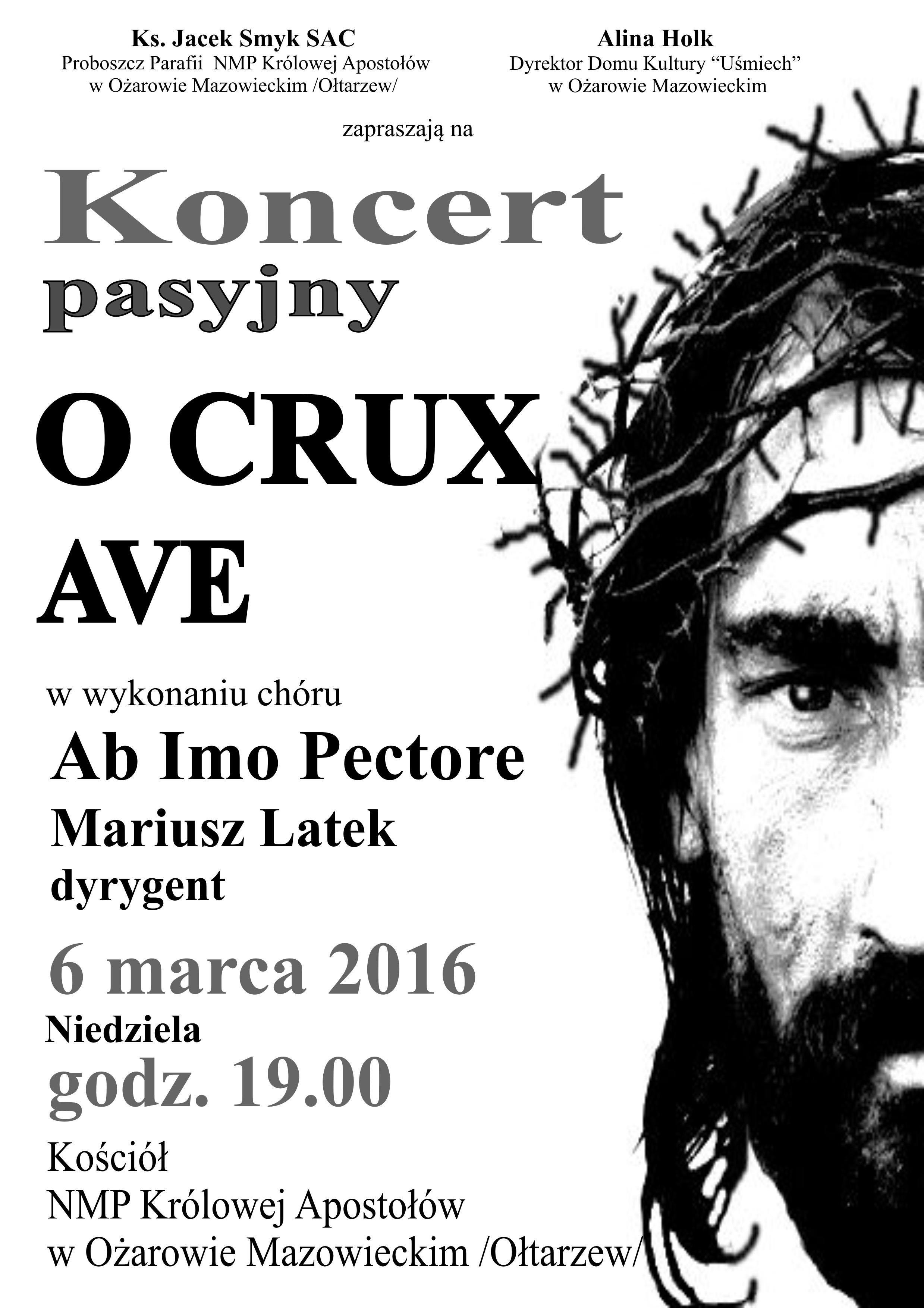 koncert_pasyjny16