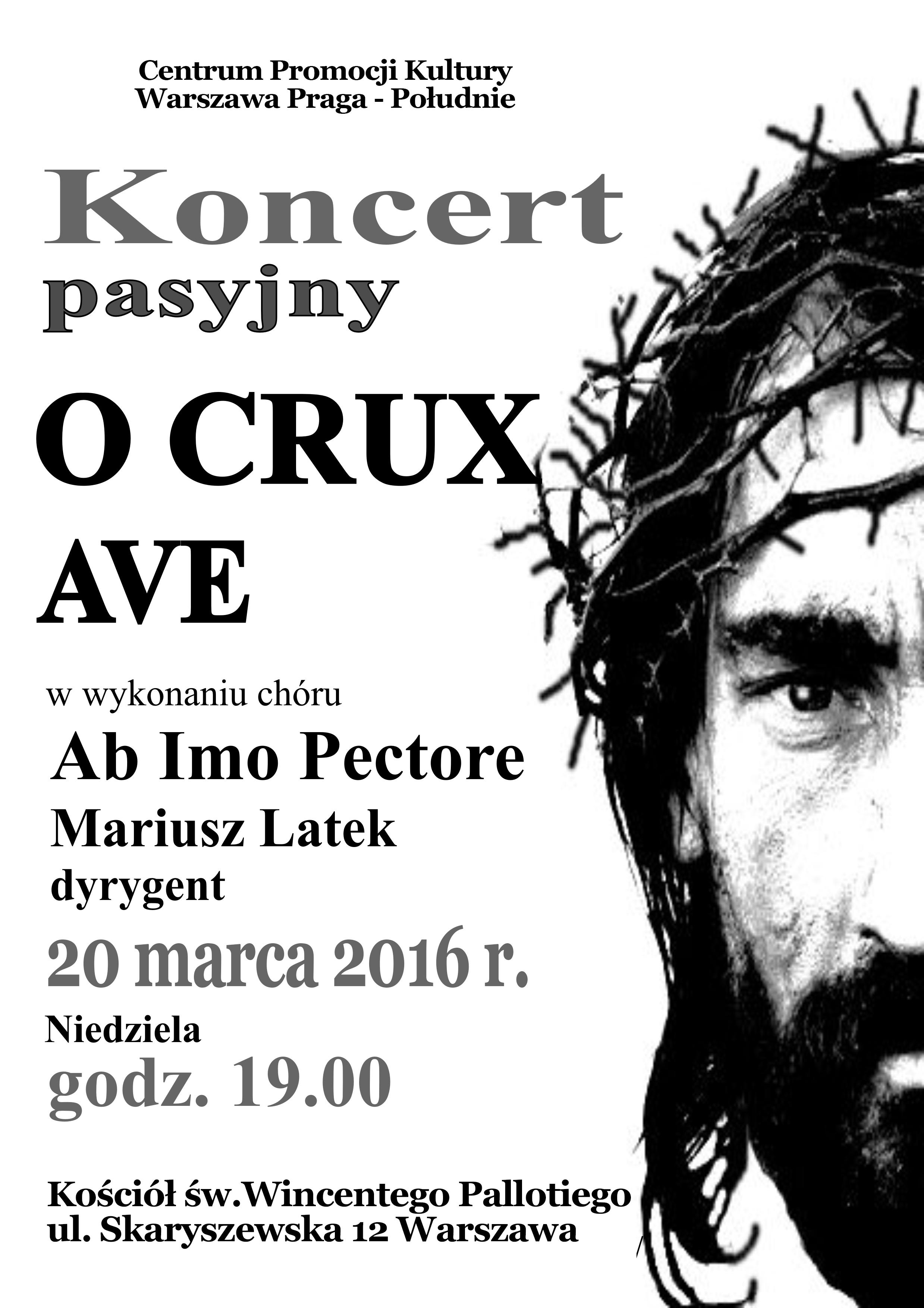koncert_pasyjny_w-wa