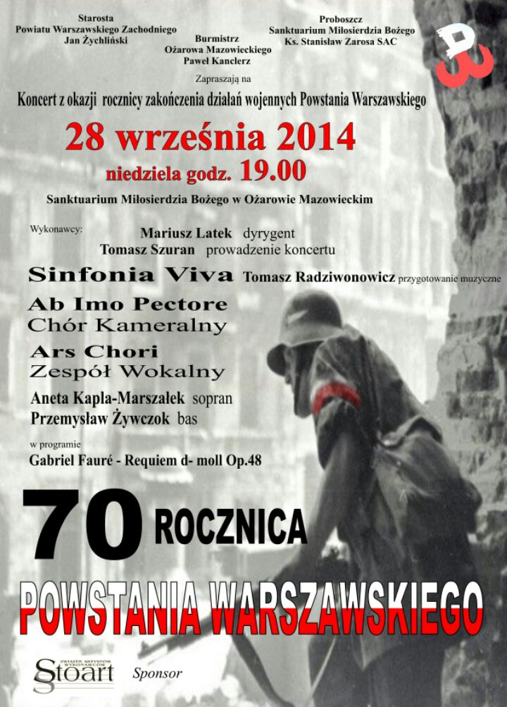 koncert_powstanie_2014