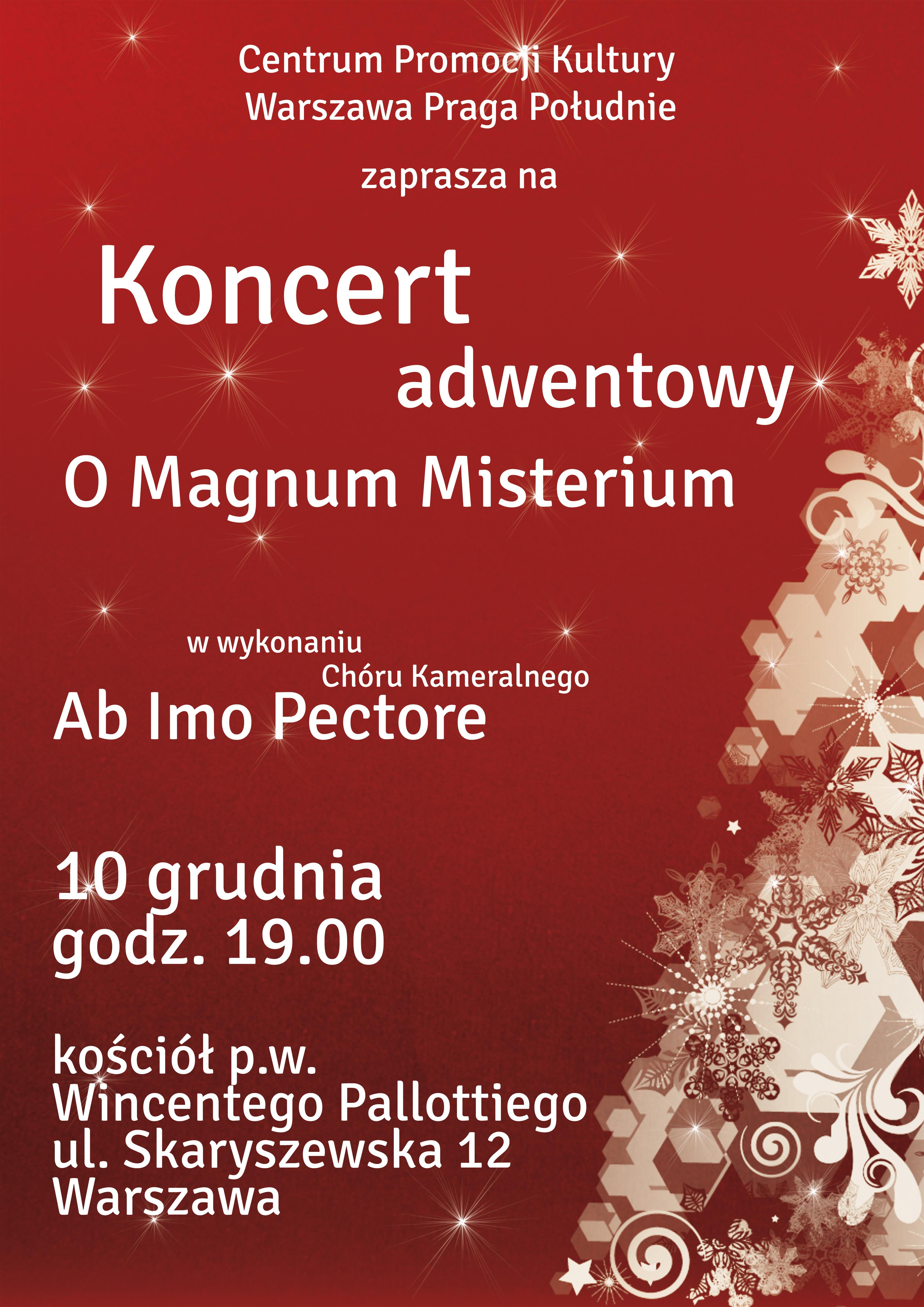 koncert_praga_17