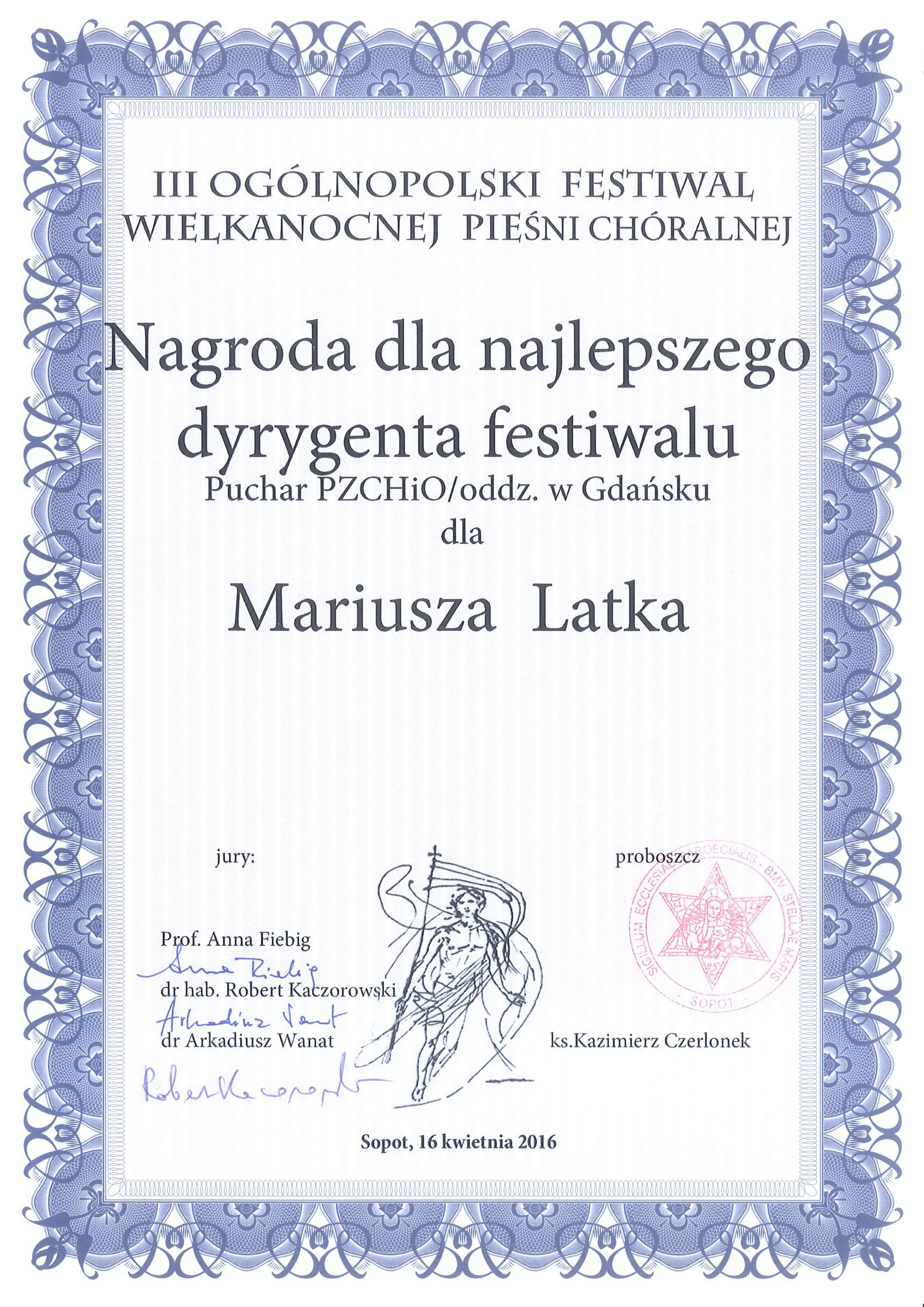 nagroda_dyrygent_latek_0001