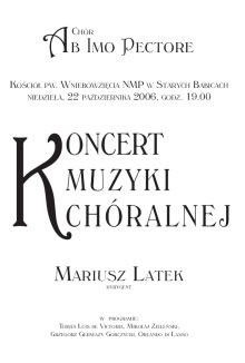 pierwszy-koncert-ab-imo-pectore