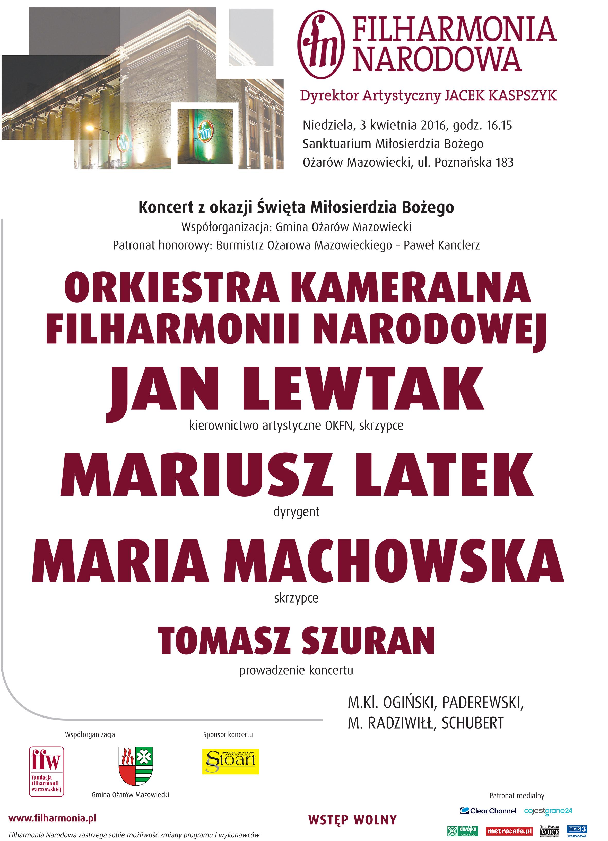 symfoniczny3-04-2016